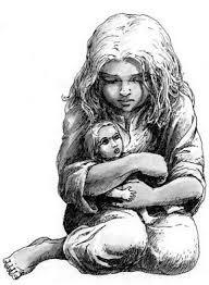 inner child2